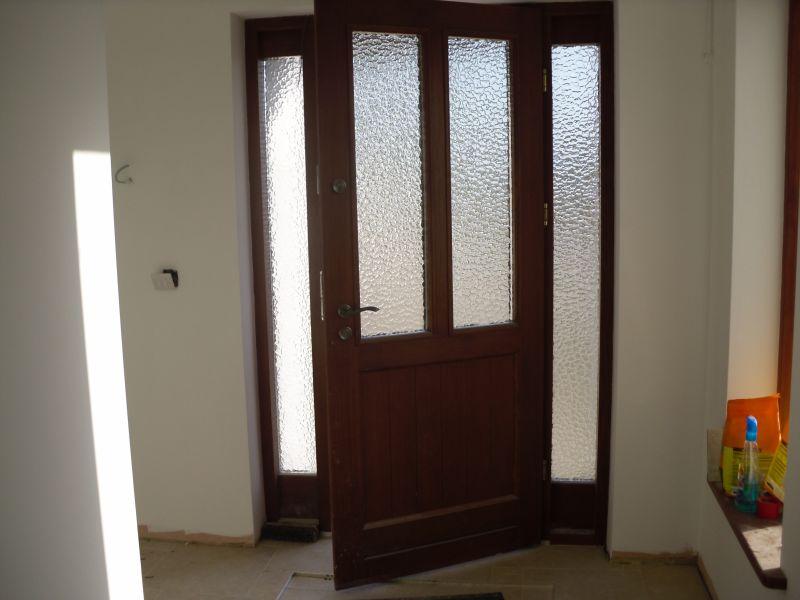 Pvc Doors Ireland : Cappagh co limerick ireland construo windows